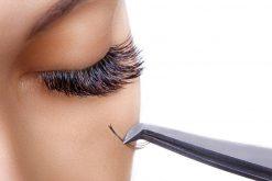 eye-liner-imperméable